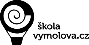 skola_vymolova_final_pruhledne