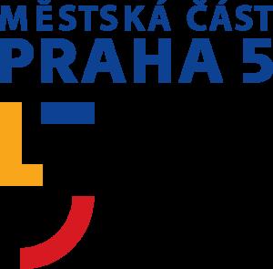 logo_P5MC_B_poz