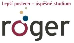 logo_lepsi-poslech-uspesne-studium_2_roger