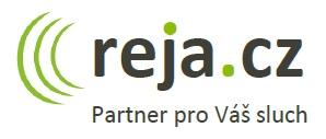 reja-logo-v1-07-2017-2